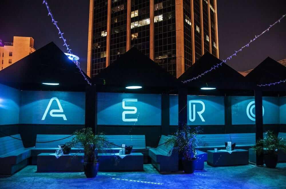Aero-Rooftop-Bar-Orlando