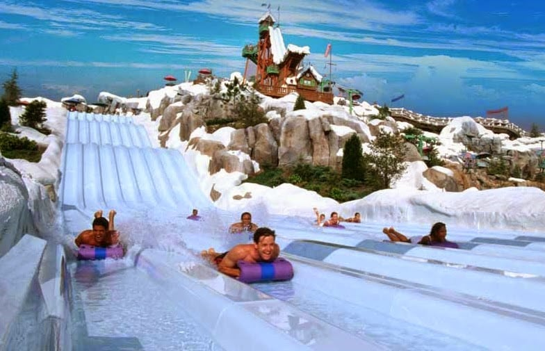 Blizzard-Beach-Parques-Orlando-Disney