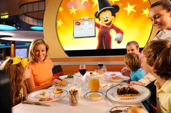 Disney-Dining-Plan-Refeicoes