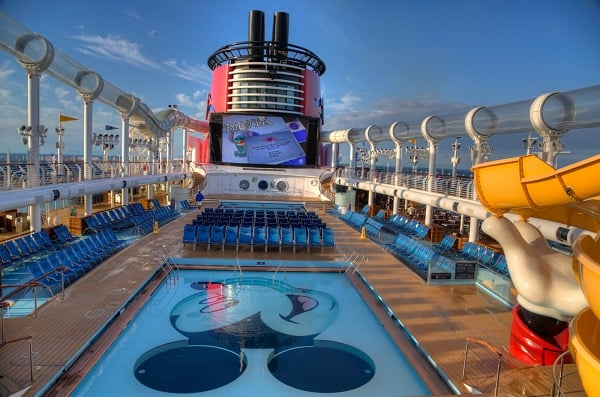 Disney-Dream-Mickeys-Pool