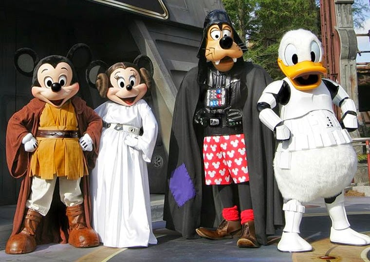 Disney-Hollywood-Studios-Orlando-Star-Wars