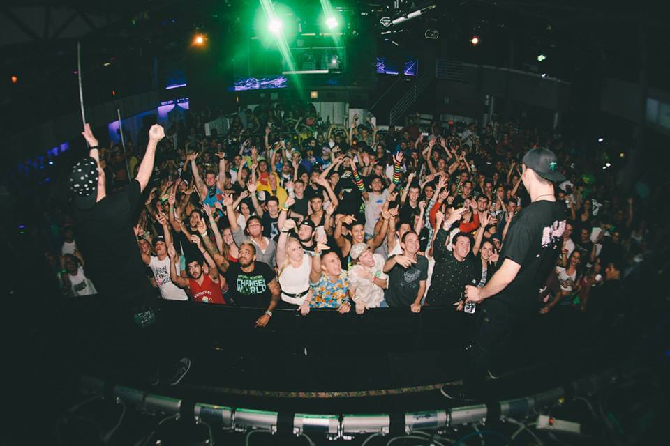 Firestone-Live-Orlando