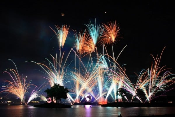 Illuminations-Epcot-Orlando-Disney