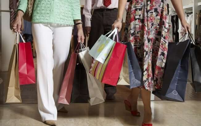 Impostos-e-taxas-compras-em-Orlando