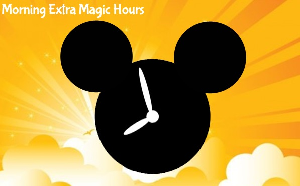 Morning-Extra-Magic-Hours