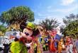 Parque Animal Kingdom na Disney Orlando 5