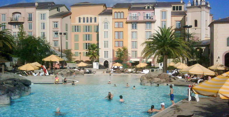 Portofino-Bay-Hotel-Orlando
