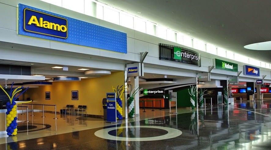 alugar-carro-orlando-aeroporto