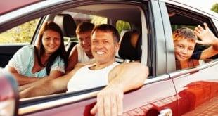 Aluguel de carro em Orlando: Economize muito 5