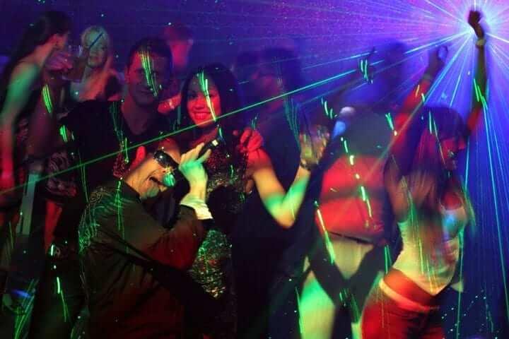 bares-e-baladas-Orlando