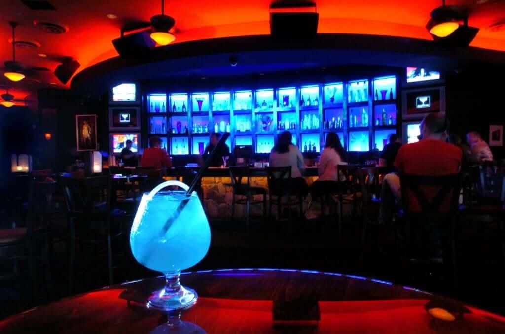 blue-martini-orlando