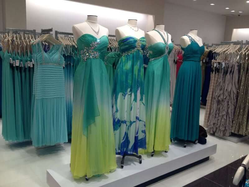 Onde Comprar Vestidos De Festa Em Orlando Dicas Da
