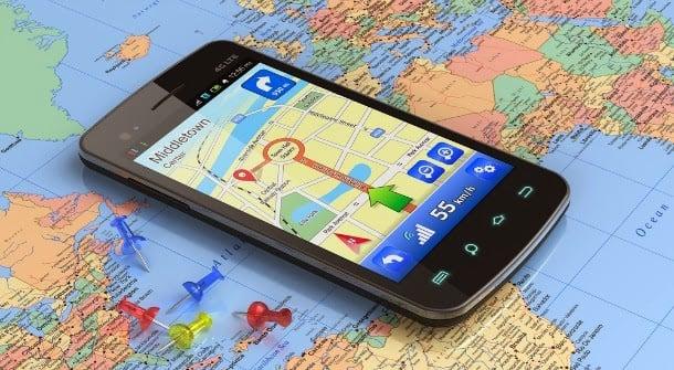 Chip pré-pago para celular em Orlando