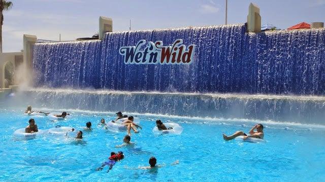 clima-wetn-wild-orlando-parque-aquatico