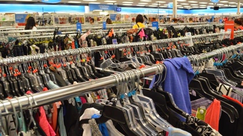 compras-orlando-lojas-roupa