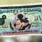 Como economizar em Orlando e na Disney 12