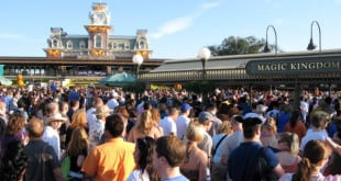 Como evitar fila nos parques de Orlando 4