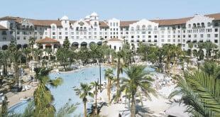 Hotéis da Universal em Orlando 4