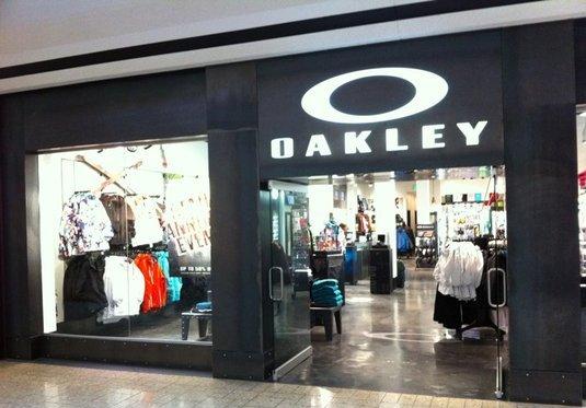 oakley-loja-orlando