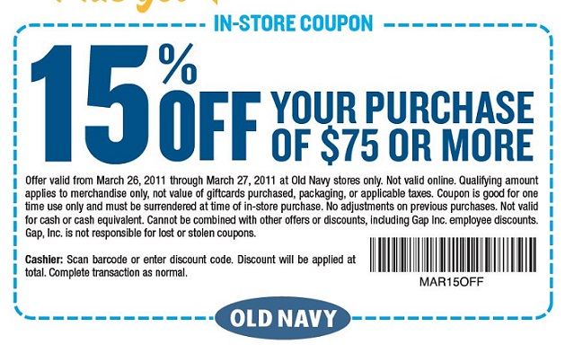 old-navy-coupons-Orlando