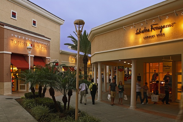 orlando-premium-vineland-outlet