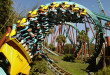 Principais Parques de Orlando 2