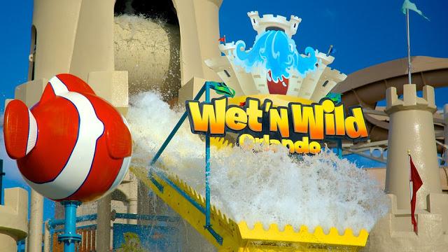 parque-Wet-N-Wild-Orlando