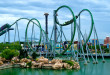 Parque Islands of Adventure Orlando 4