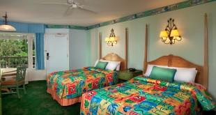 Hotéis da Disney em Orlando 5