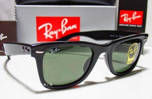 ray-ban-oculos-orlando