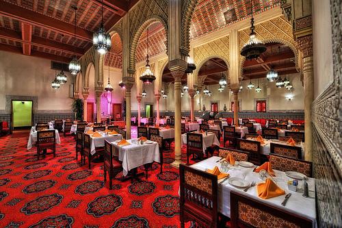 restaurant-merrakesh-disney-Plano-Refeicoes