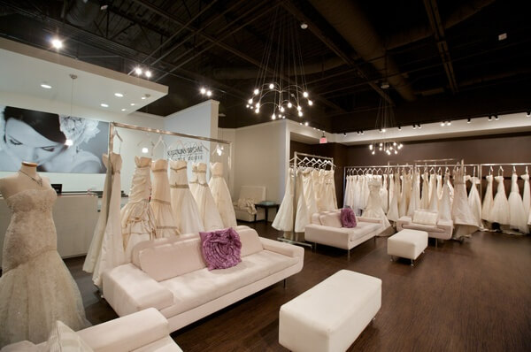 solutions-bridal-store-Orlando