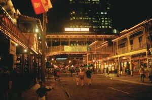 Church-Street-Station-Orlando