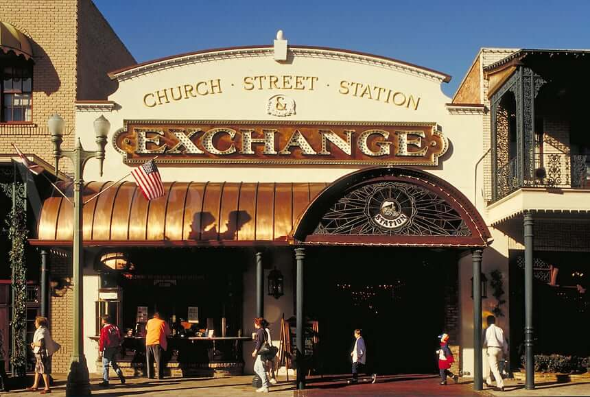 Church-Street-Station-em-Orlando