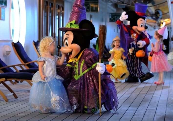 Cruzeiro-Disney-Wonder-Disney
