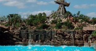 Vale a pena ir aos parques aquáticos da Disney?