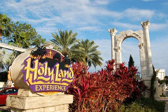 Holy-Land-Experience-Orland
