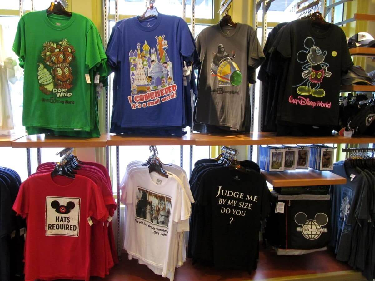 Keystone-Clothiers-Orlando