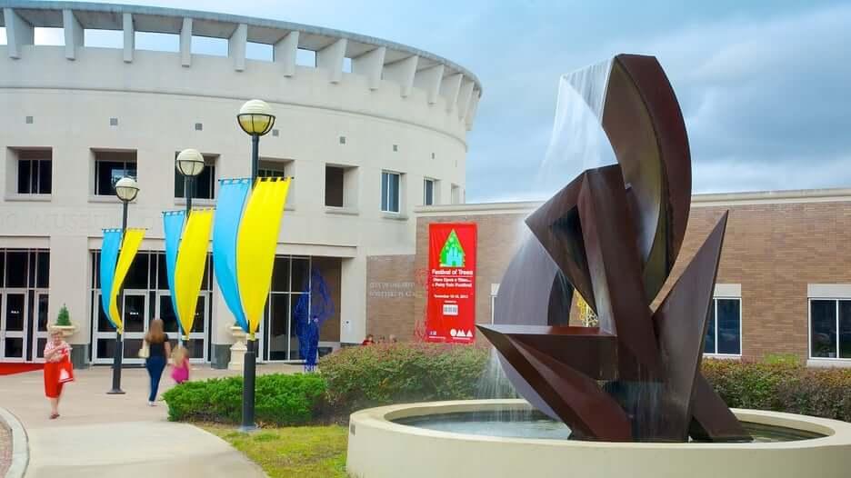Orlando-Museum-Of-Art