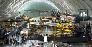 San-Diego-Air-&-Space-Museum-San-Diego