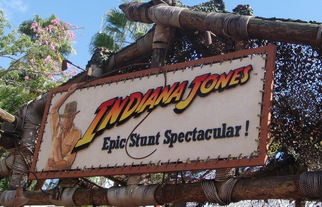 Show-Indiana-Jones-Epic-Stunt-Spectacular!