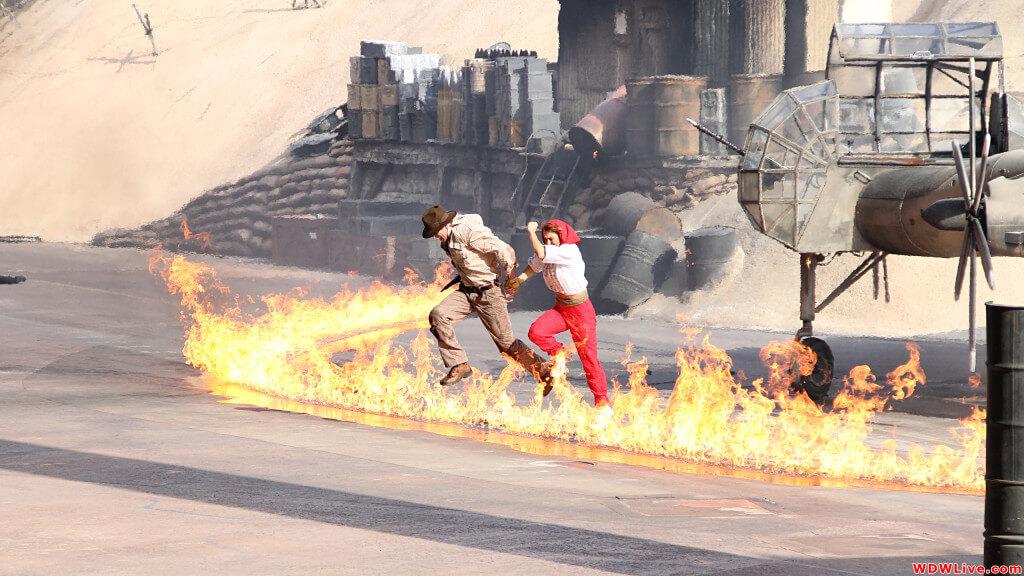 Show-Indiana-Jones-Epic-Stunt-Spectacular-orlando