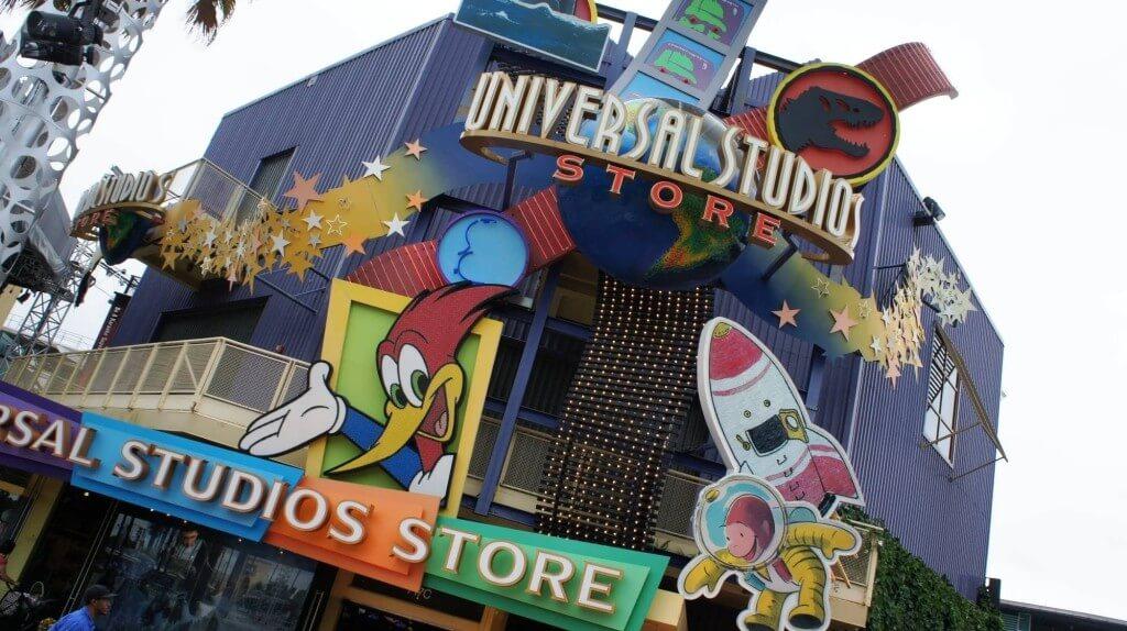 Universal-Studios-Store-Orlando
