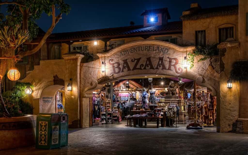 agrabah-bazaar-disney-Orlando