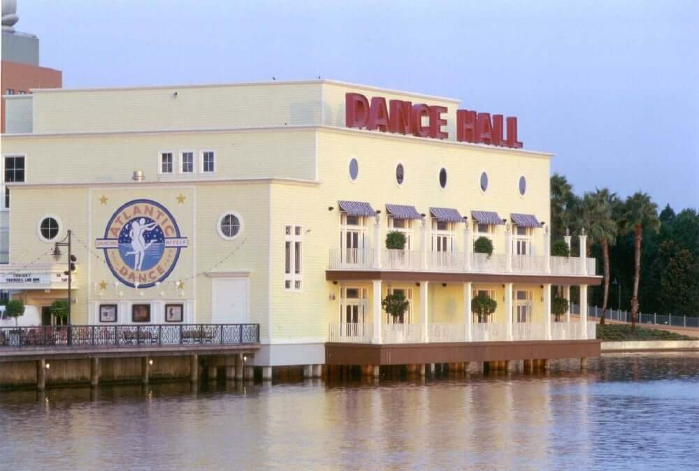 atlantic-dance-hall-na-disney