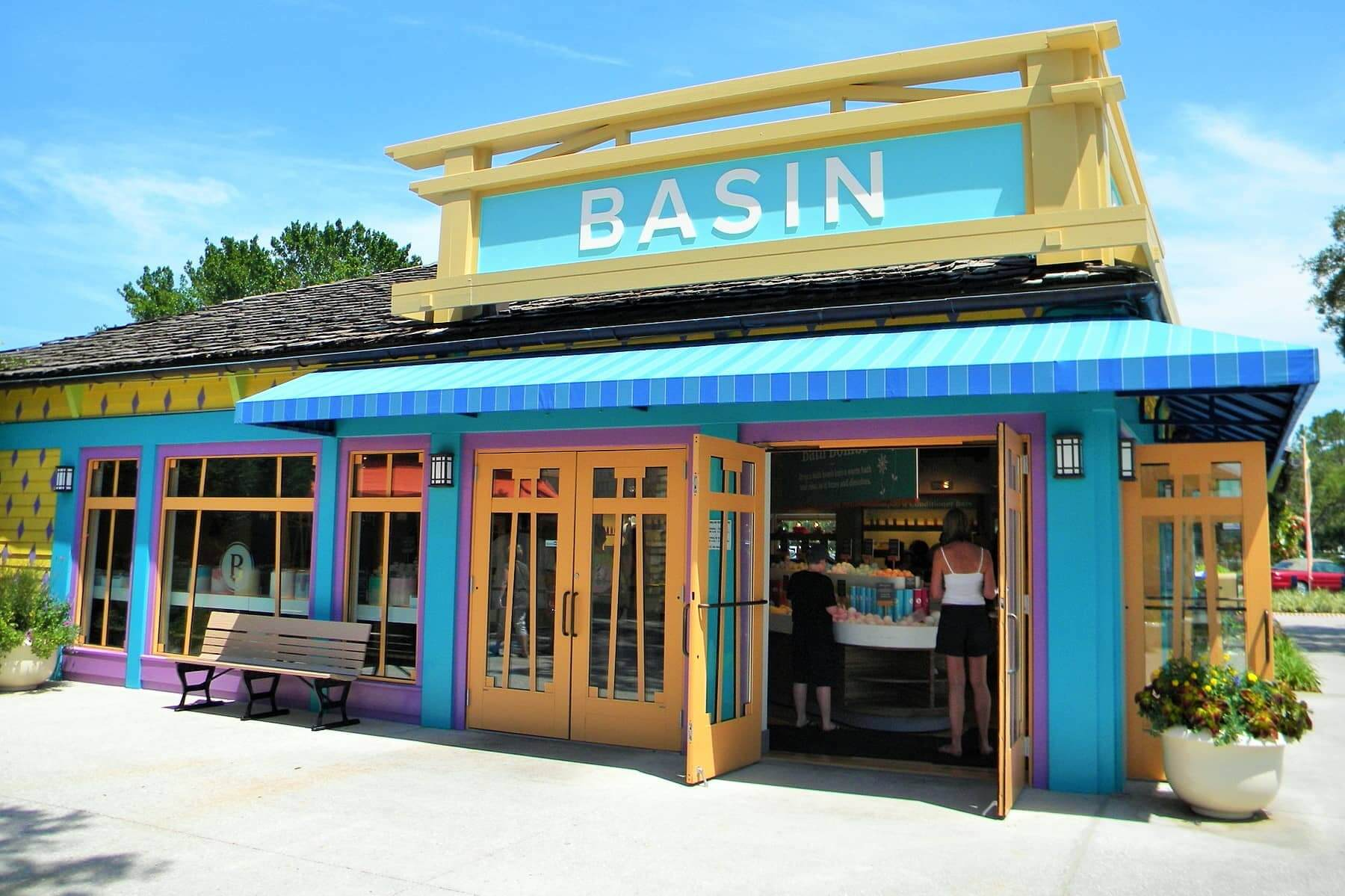 basin-store-orlando (2)