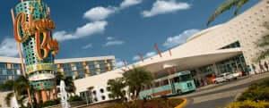 cabana-bay-hotel-universal