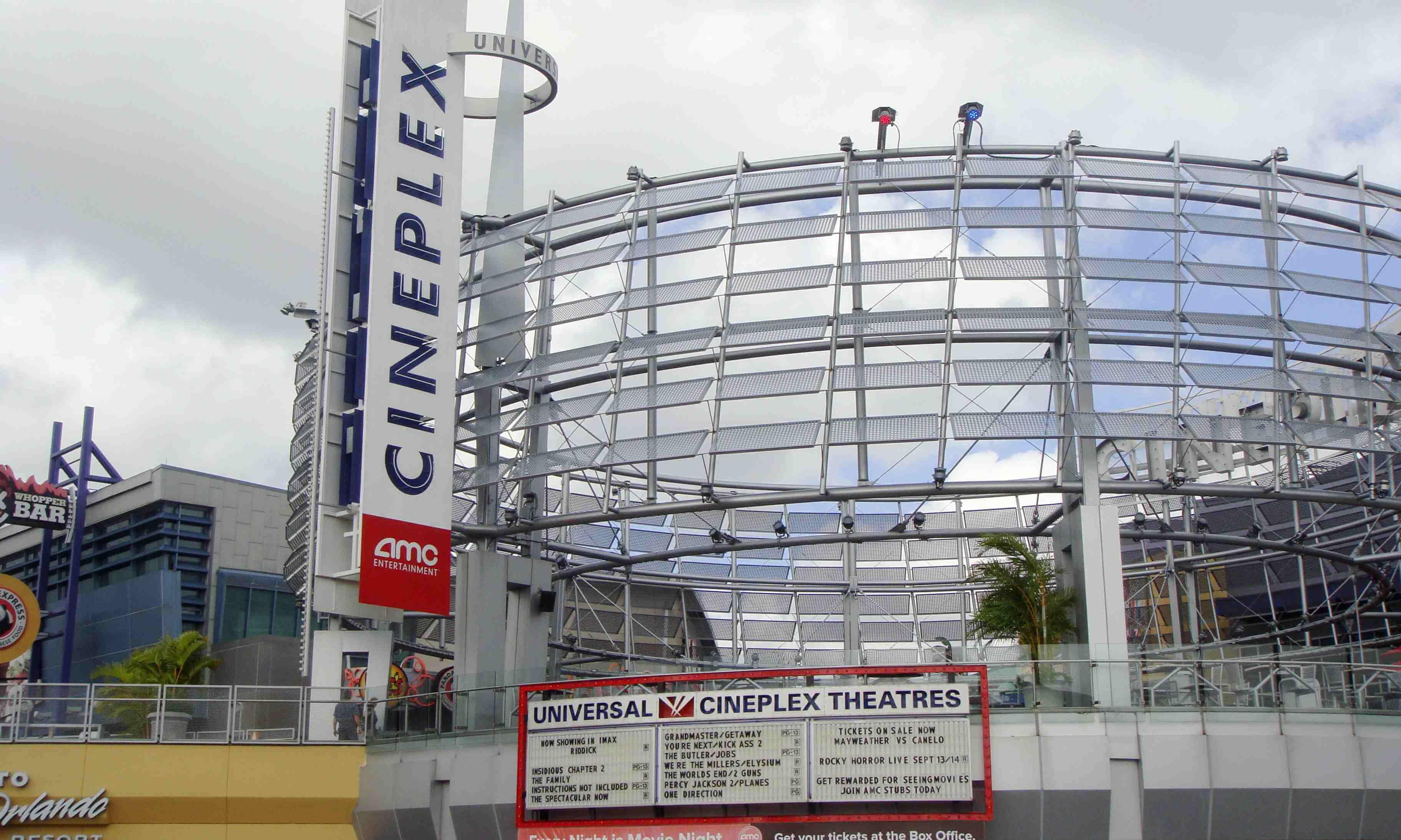 cineplex-Citywalk-Orlando
