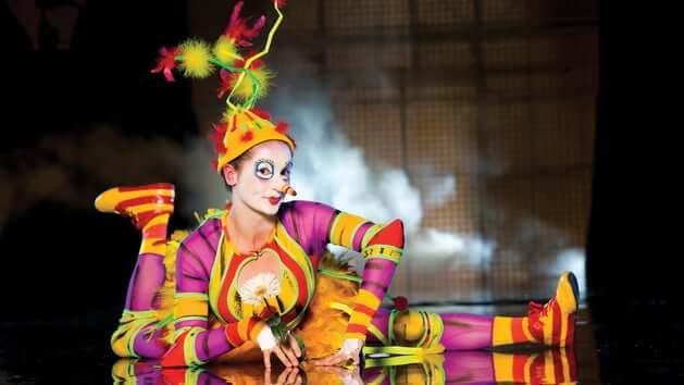 cirque-du-soleil-la-nouba-Disney-Orlando