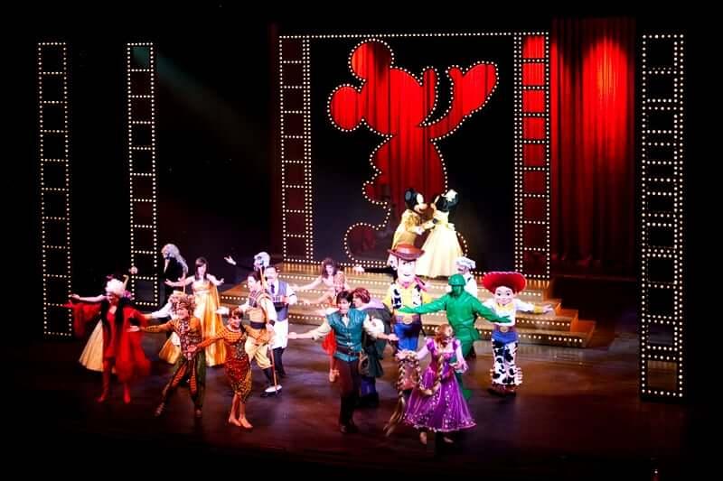cruzeiro-disney-magic-The-Golden-Mickeys